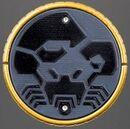 Kani Medal