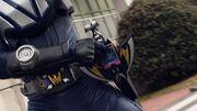 Rider-time-ryuki-ep1-card-error
