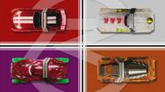 ShiftCars KrDr Ep03