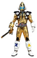 180px-Kamen Rider Fourze Elek State