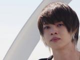 Takuya Endo
