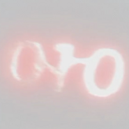 010 Number