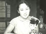 Yoshie Onodera