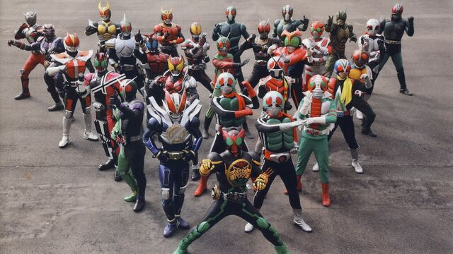 File:Rider40th.jpg