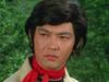 Ichimonji Hayato
