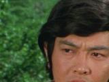 Comparison:Hayato Ichimonji vs. Unnamed Masked Rider Warrior 1