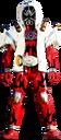 KRGh-Ghosttouconbenkei