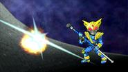Meteorscreenshot2