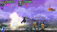 Knightscreenshot1