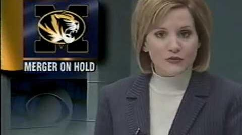 KRCG 10pm News, April 25, 2003