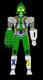 Kamen rider fourze gamma states by trackerzero-d4jld5j