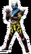 Dark drive type special by negabandit86-d8z633y