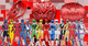 Zyuohger gekiranger and gaoranger for pikatwig by rangeranime-da9tzd2