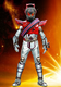 Kamen rider drive type deadheat chaser ver by supercrazyfin-d8r2gsp