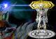 Kamen rider wizard fusion infinity beast dragon by tuanenam-d6ldwvg
