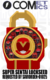 Request fan lock super sentai lockseed by cometcomics-d7nzcys