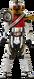 Kamen rider mach type maxdeadflareheat deadflare by 99trev-da1e68e
