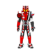 Request kamen rider drive type turbocharge by joinedzero-dagdbyl