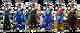 Kamen rider mach heisei final form by tuanenam-d9l9rk1
