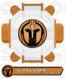 Request fan eyecon alexander ghost eyecon by cometcomics-d9fo2v6