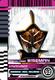 Kamen rider wiseman by mastvid-d69g2lo