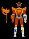 Kamen rider fourze dynamic states by trackerzero-d4o38r7