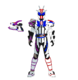 Kamen rider mach chaser altered by joinedzero-dab5oop