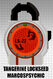 Fan lock tangerine lockseed by cometcomics-d71290c