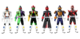 Kamen rider fourze neo heisei switch by tuanenam-d82in9z