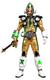 Kamen rider fourze electrograssform by 99trev-da35d5i