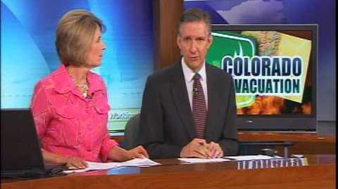 KRCG News Live at 6 June 27, 2012