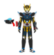 Kamen rider drive type spectrum by joinedzero-dafv8xw