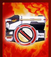 180px-555 blaster t photo