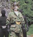 Skyrider-vi-commanderhebizuka