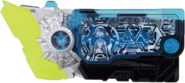 KR01-Kamen Rider Zero-Two Progrisekey