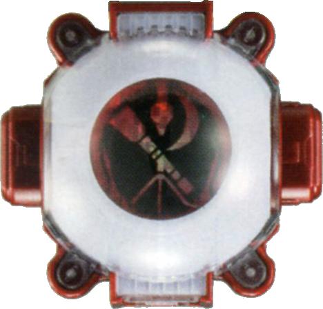 Galileo Eyecon