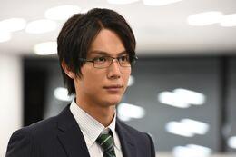 Taishi formal