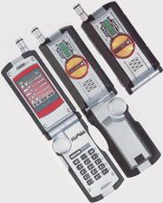 180px-555-ar-faizphone