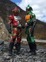 Kamen-Rider-Amazons