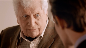 Day-Of-The-Doctor-tom-baker-4th-doctor