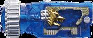 KR01-Rampage Gatling Progrisekey