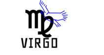 LogoMakr 7fn68v