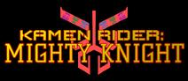 Mighty Knight Logo