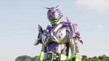 KRZiO-Woz Shinobi (Profile) (Geiz Majesty)