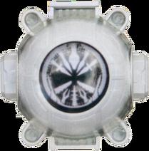 Benkei Ghost Eyecon