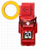 20 Fire Switch