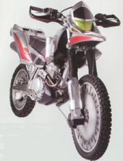 180px-Auto Vajin