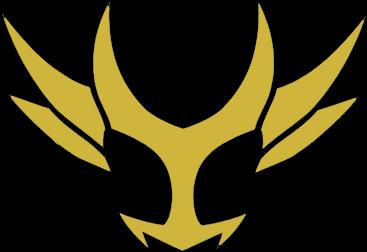 Icon-agito