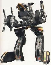 180px-Side Basshar Battle Mode