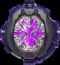 Another Dark Wizard Watch